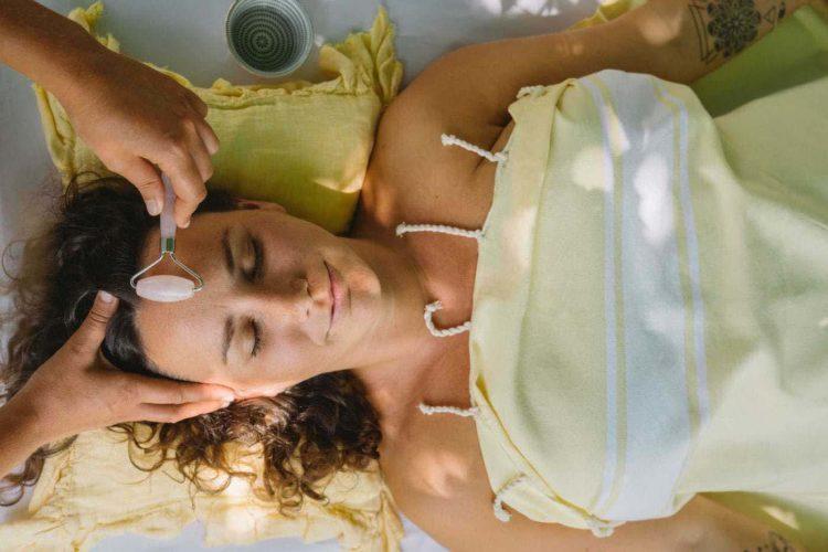 soleil-des-sens-massage-domicile-cote-basque-tete