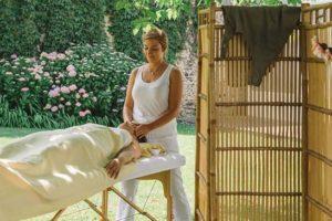 soleil-des-sens-massage-domicile-jardin