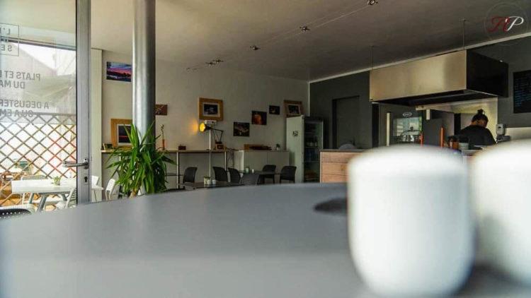 un-de-sens-anglet-restaurant-interieur