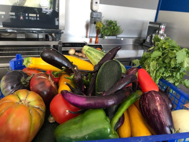 un-de-sens-anglet-restaurant-legume-courgette