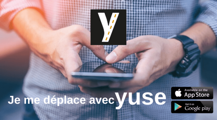 yuse-vtc-pays-basque-application