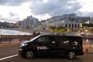 yuse-vtc-pays-basque-biarritz