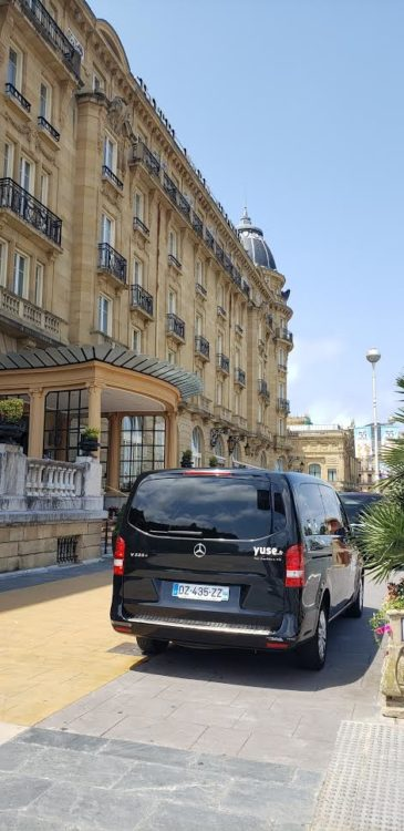 yuse-vtc-pays-basque-hotel