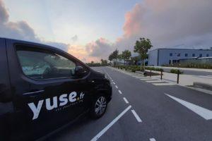 yuse-vtc-pays-basque-van