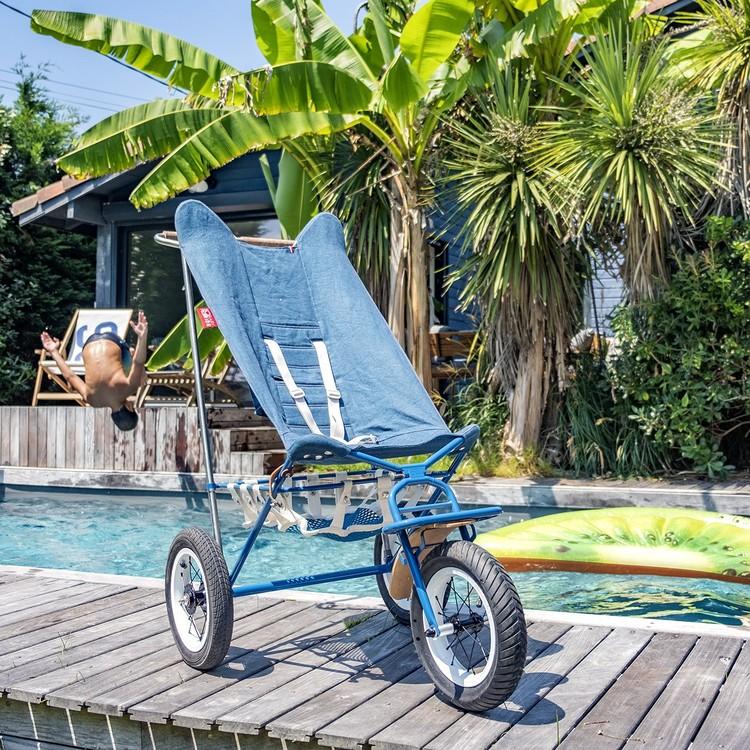baby-ride-belle-poussette-personnalisable-pays-basque-bleu