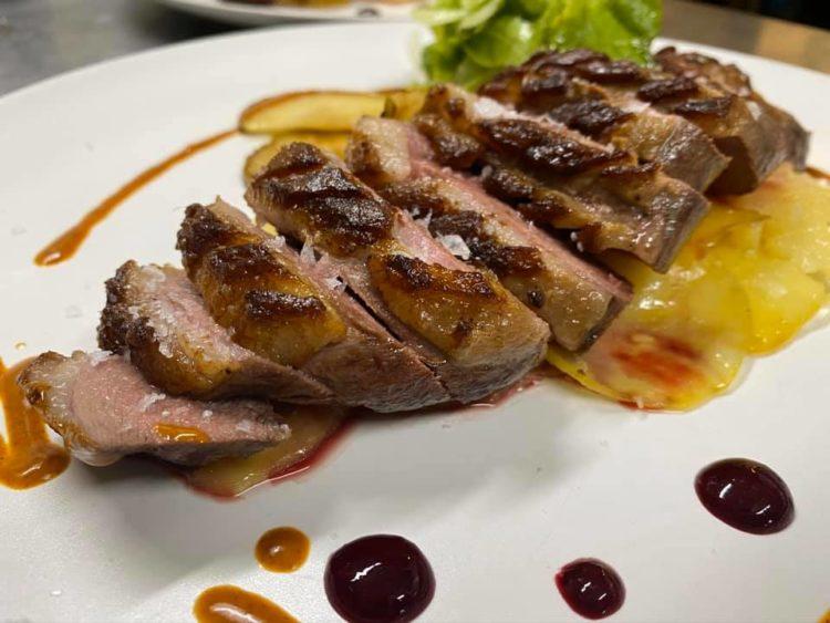 bakar-restaurant-irun-grillade-boeuf
