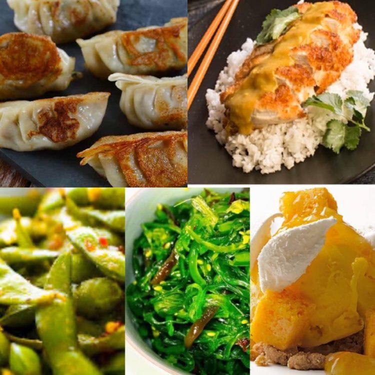 bakar-restaurant-irun-menu-japon