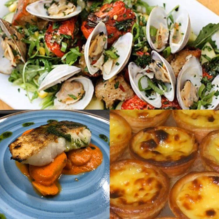 bakar-restaurant-irun-menu-portugal