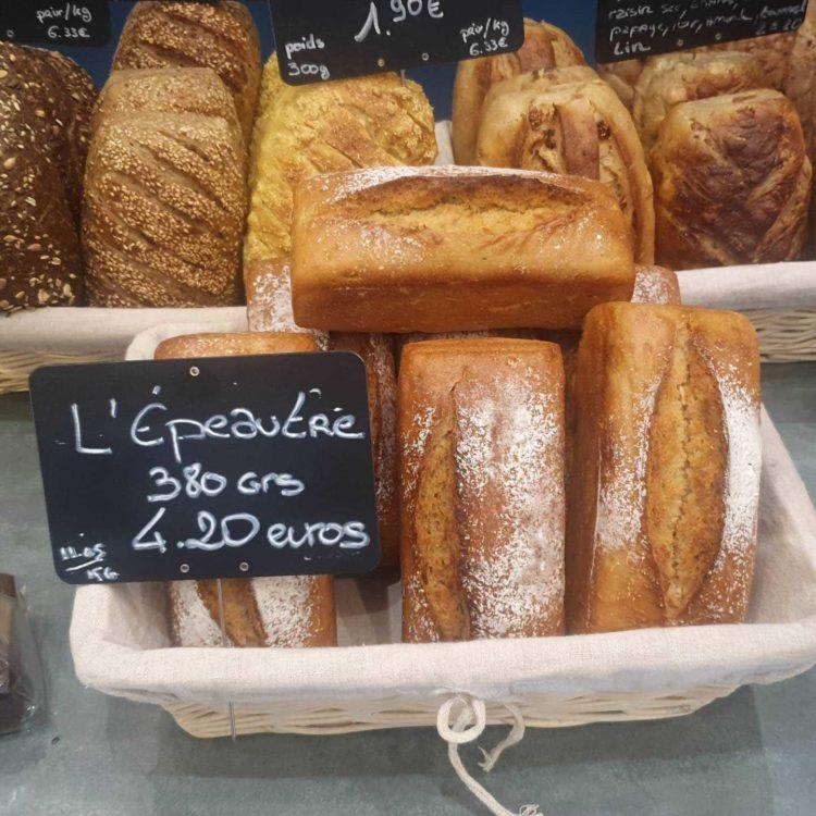 boulangerie-etoile-gourmande-bayonne-pains