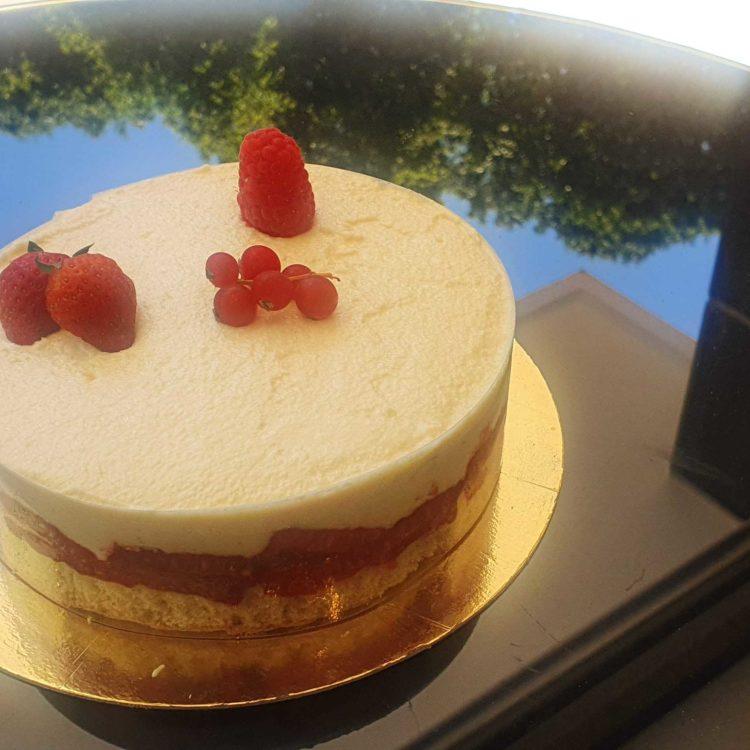 boulangerie-etoile-gourmande-bayonne-patisserie