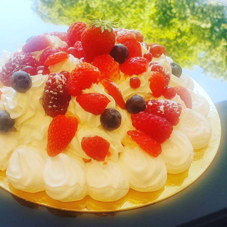 boulangerie-etoile-gourmande-bayonne-pavlova