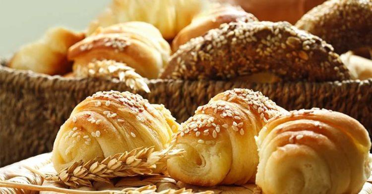 boulangerie-etoile-gourmande-bayonne-vienoiserie