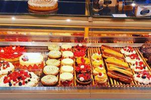 boulangerie-etoile-gourmande-bayonne-vitrine