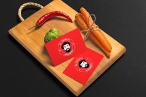 el-txikito-gourmet-specialite-pays-basque-carte