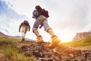 randonnées gratuites Pays basque