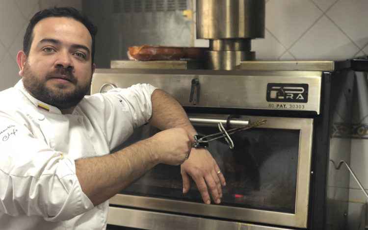 Restaurante-Bakar-Irun-Gipuzkoa-chef