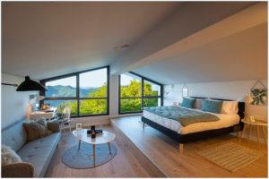 suite-hotel