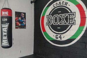 coach-boxe-64-salle-sac-frappe