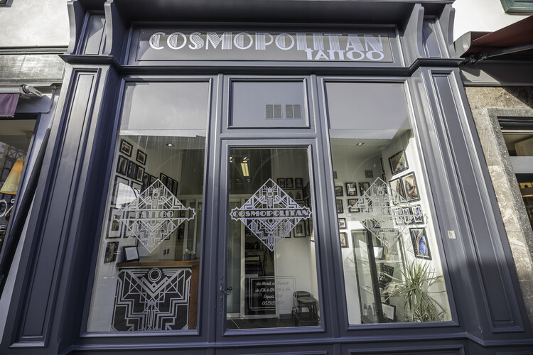 cosmopolitan-tattoo-bayonne-devanture