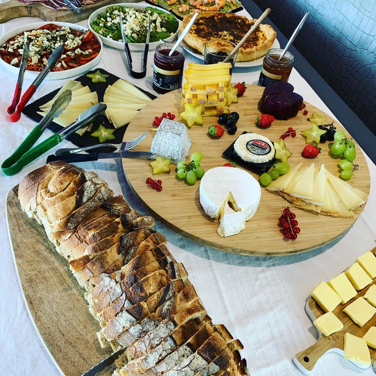 milesker-restaurant-urrugne-brunch-sale