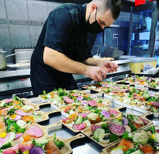 milesker-restaurant-urrugne-cuisine