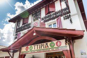 ttipia-epicerie-fine-espelette