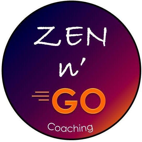 zenngo-developpement-personnel-logo