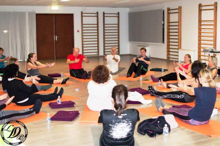 zenngo-developpement-personnel-nirvana-fitness
