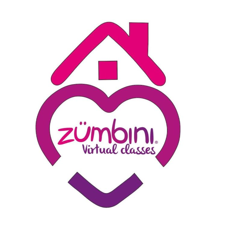 zumbini-64-biarritz-zumba-bebe-parent-logo