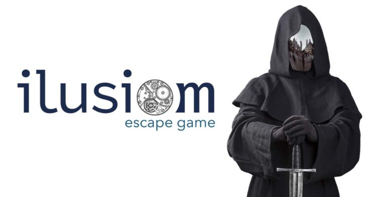 ilusiom-escape-game-anglet-templier-logo