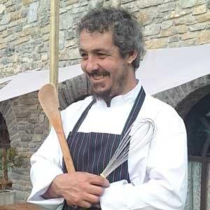 la-juanita-restaurant-irun-chef-unaijpg