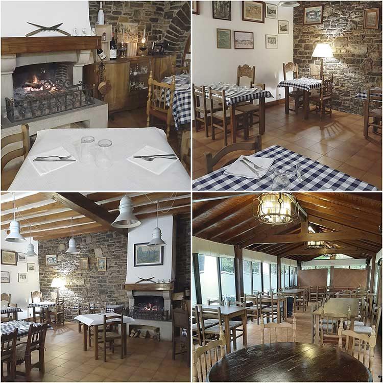 la-juanita-restaurant-irun-interieur-