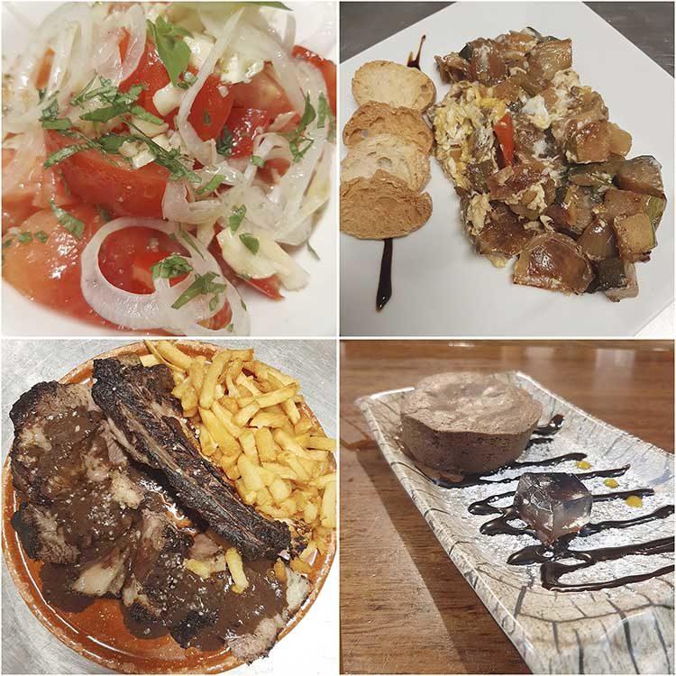 la-juanita-restaurant-irun-specialite-basque