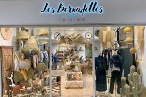 les-bernadettes-concep-store-boutique