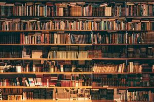 livre-librairie