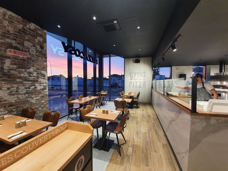 pizza-cosy-interieur