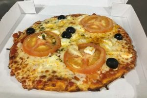 pizza-eden-bayonne-fromage-tomate