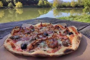 pizza-gaita-jambon-olive