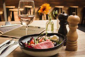 restaurants-confinement-pays-basque