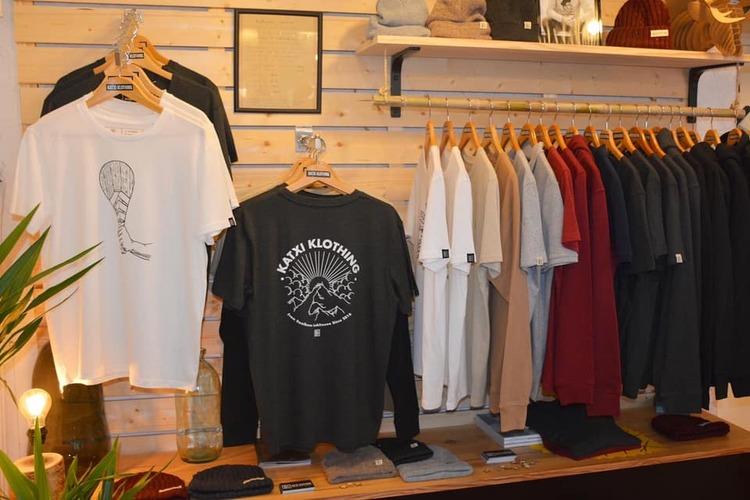 boutique-katxi-saint-jean