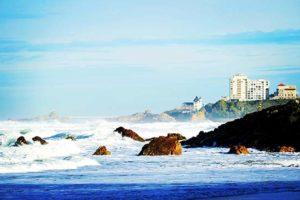 biarritz-pays-basque-plage