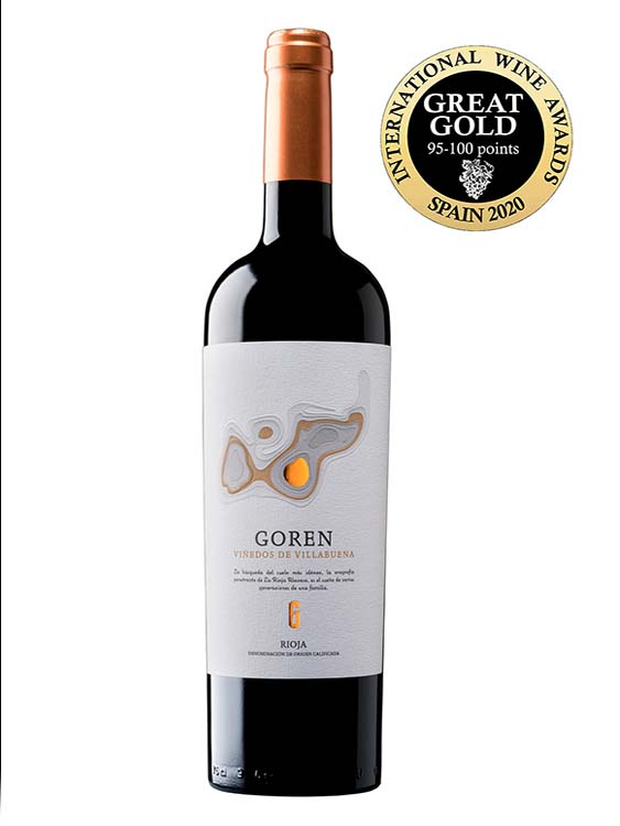 vin-goren