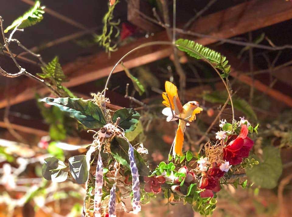 decoration-my-little-warung