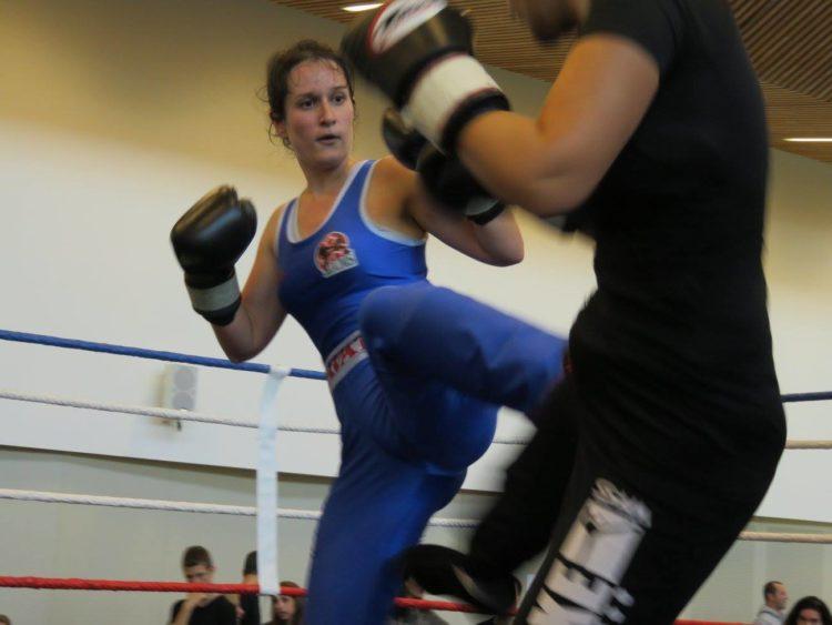 coach-boxe-biarritz