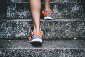 coach-sport-endurance