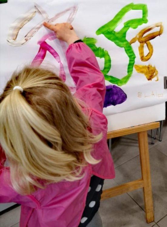 atelier-creatif-enfant