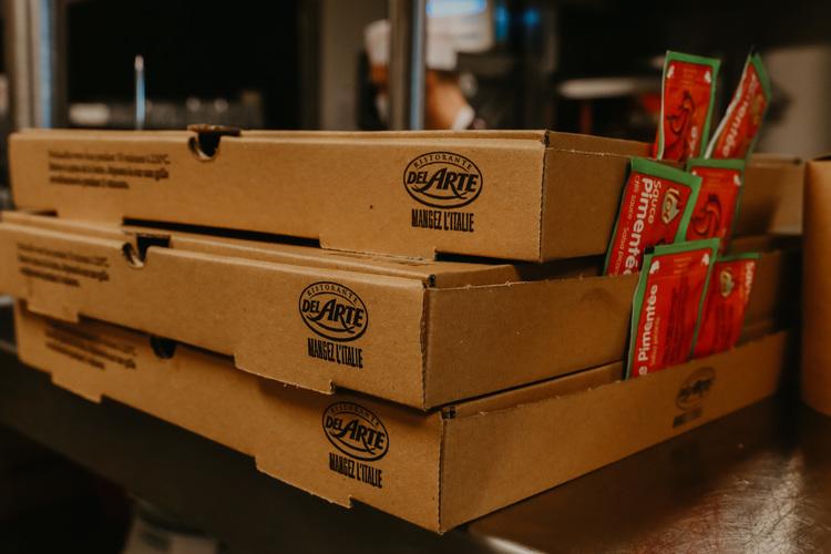 boites-pizzas