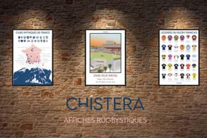 chistera-affiche-rugby