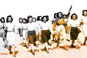 femme-basque-exposition-bayonne