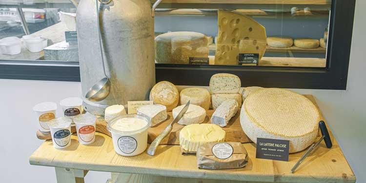 fromage-vitrine